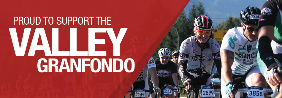 Valley-GranFondo-Race-at-Applewood