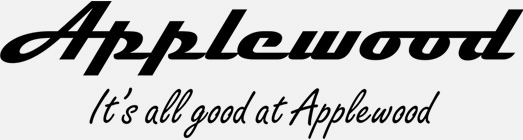 Applewood Auto Group brand logo