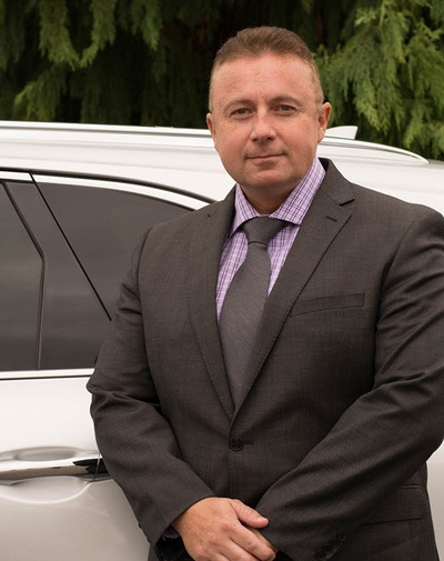 Thomas-Czerniak, Sales and Lease Consultant