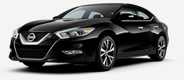 2015 Nissan Altima at Applewood Surrey
