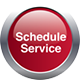 Schedule Service with Applewood Nissan Richmond