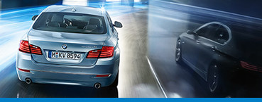 Browse Used Vehicles at Auto West BMW in Richmond BC