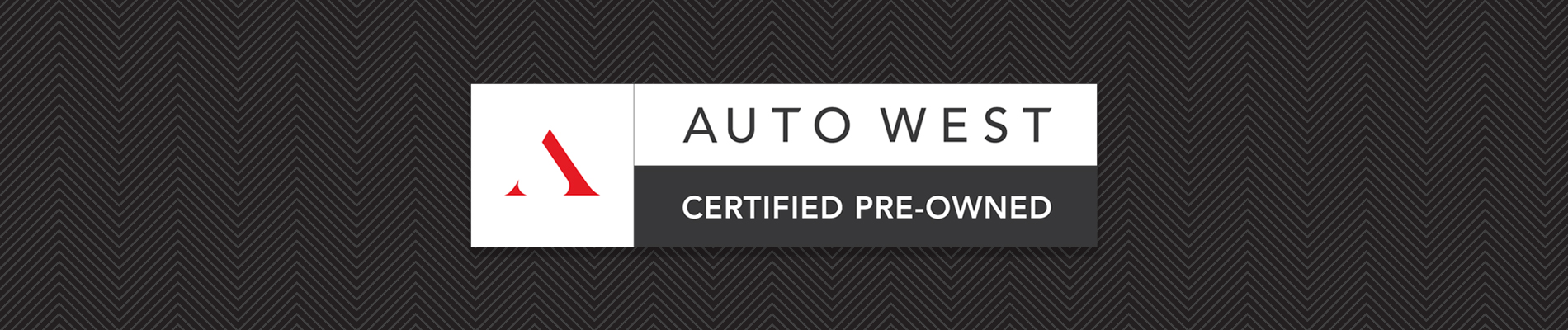 Certified Pre Owned Warranty at Auto West BMW, BC