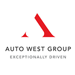View the Auto West Group Website