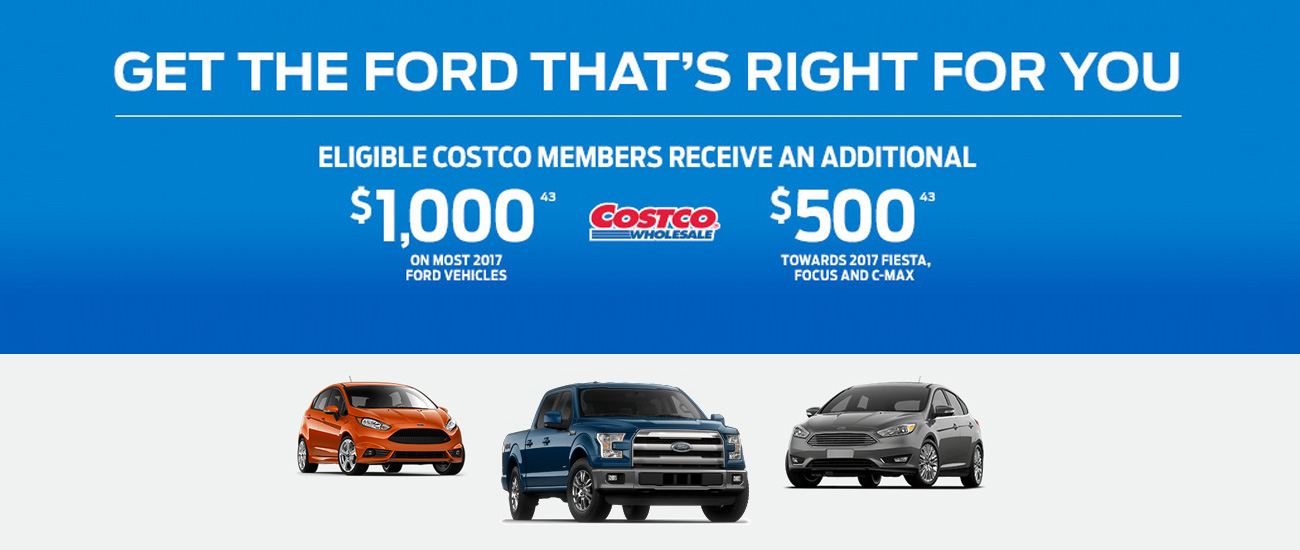 Audi Service Orange County >> Used Vehicle Inventory Huntington Beach Ford In | Autos Post