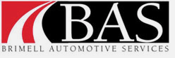 Brimell Automotive Services