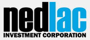 Nedlac Investment Corporation