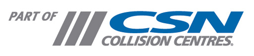 Part of CSN Collision Centre - Brimell Toyota
