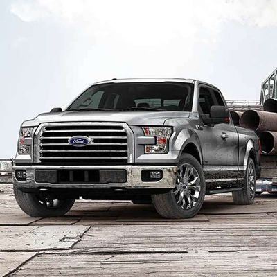 2017 ford f 150 4x4 ecoboost trucks in humboldt sk. Black Bedroom Furniture Sets. Home Design Ideas