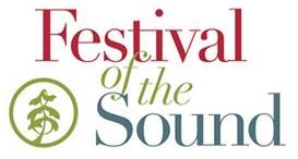 Festival of Sound Logo
