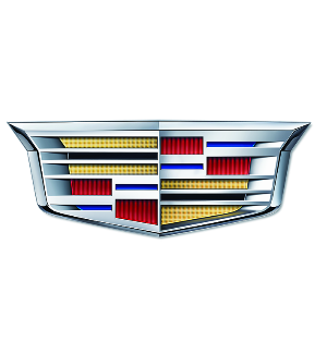 Cadillac Model Research