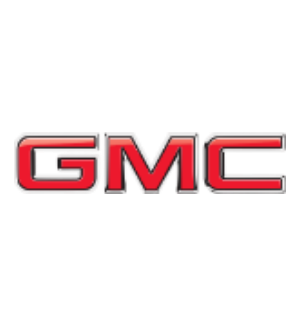 GMC Model Research