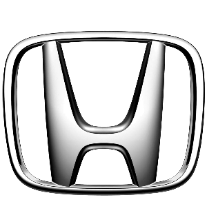 Honda Model Comparisons