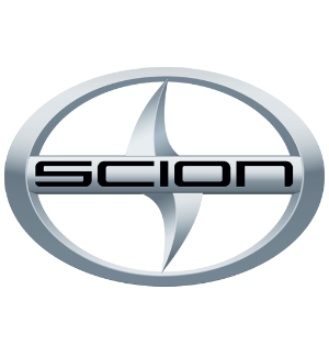 Scion Model Comparisons