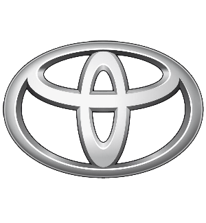 Toyota Model Comparisons
