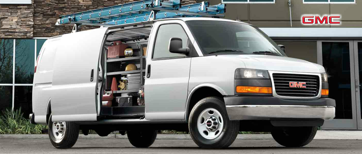 gmc truck vin numbers explained autos post. Black Bedroom Furniture Sets. Home Design Ideas