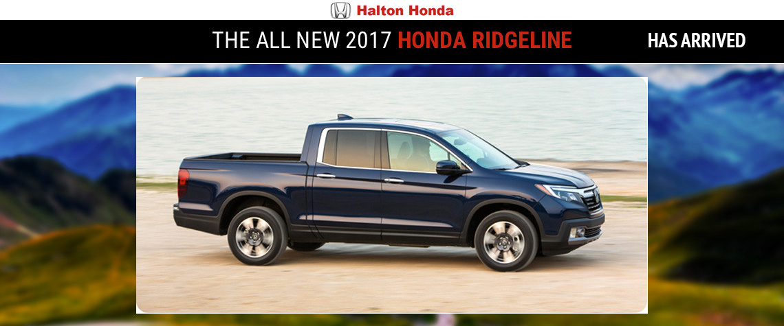 Burlington honda dealer new used cars with service for Honda dealers ontario