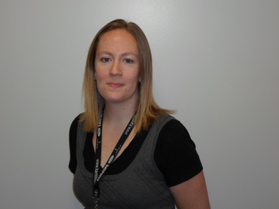Kristie-Dolley, Accounts Payable