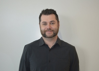 James-Duncan, Sales Manager