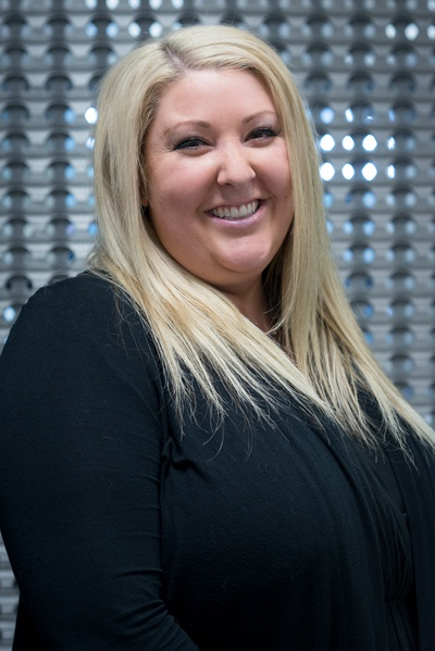 Melissa-Mcleod, Financial Services Manager