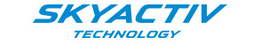 Skyactiv Technology logo