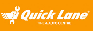 Quicklane Tire Centre
