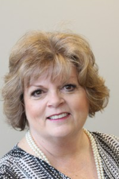 Barb-Cavey, Human Resources Manager