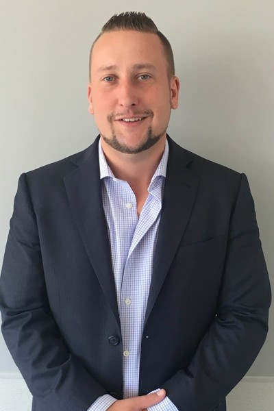 Marshall-Somerville, New Car Sales Manager