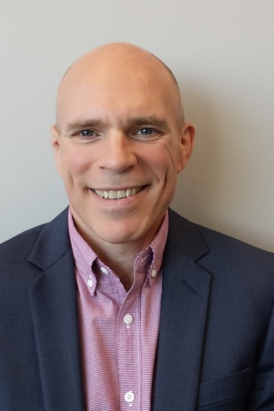 Dan-Forster, New Vehicle Products Advisor