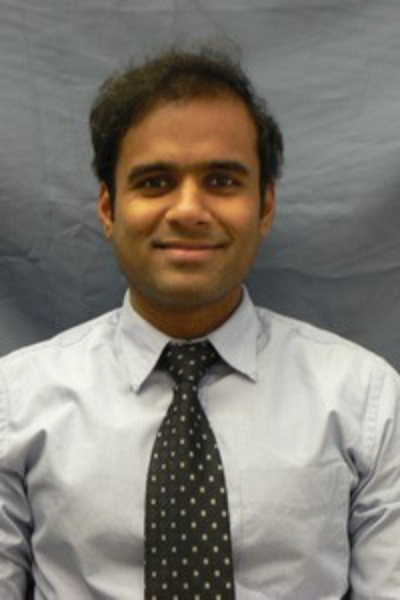 Vendan-Sekar, Pre-Owned Product Advisor