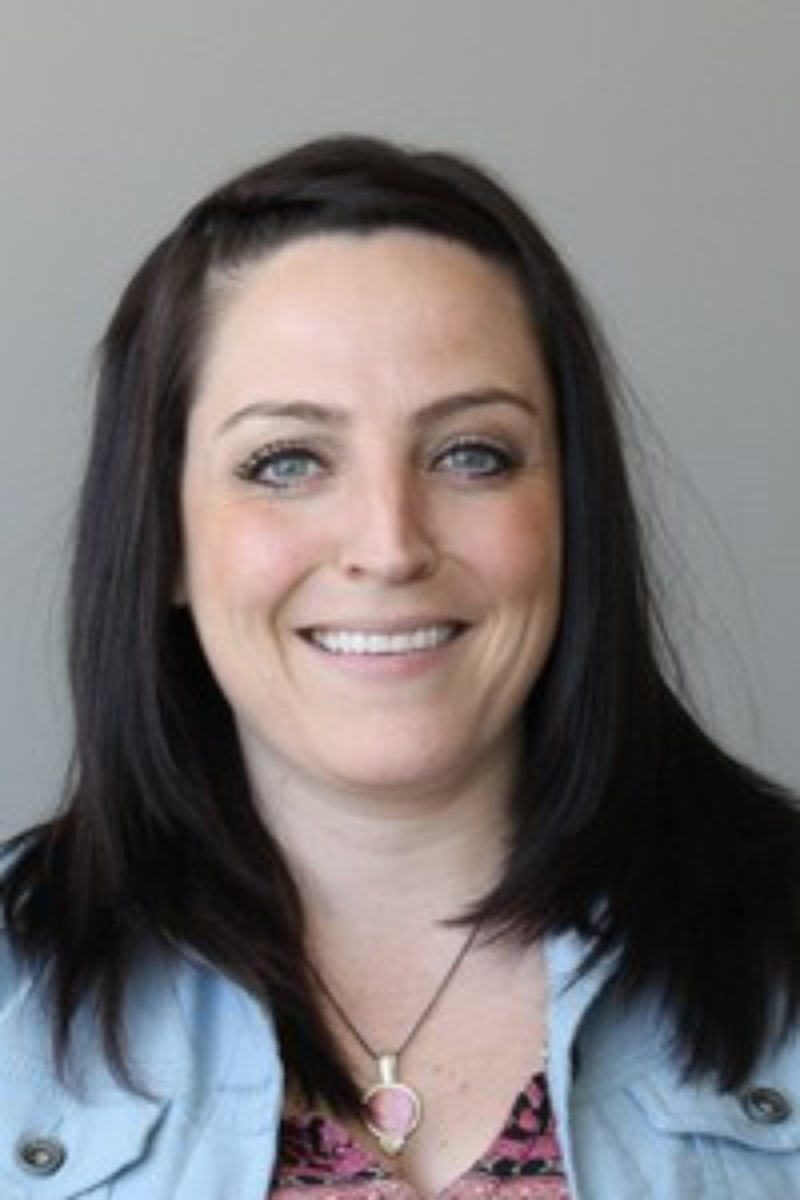 Jodi-Fournier, Finance Manager