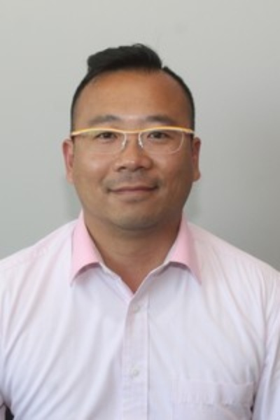 Andy-Lam, Internet Product Advisor