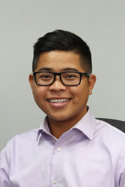 Kier-Kho, Pre-Owned Product Advisor