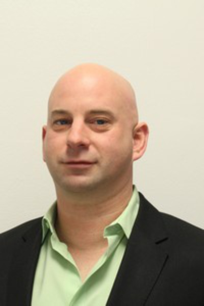 Drew-Hazlett, Pre-Owned Vehicles Sales Manager