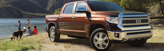 2015 Toyota Tundra available to buy at Mayfield Toyota, Edmonton