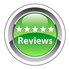 Leave a review of Norlan