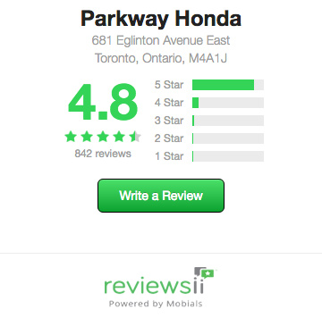 Reviews powered by Mobials