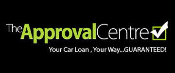 Toronto Approval Credit Centre
