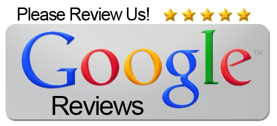 Image result for google review