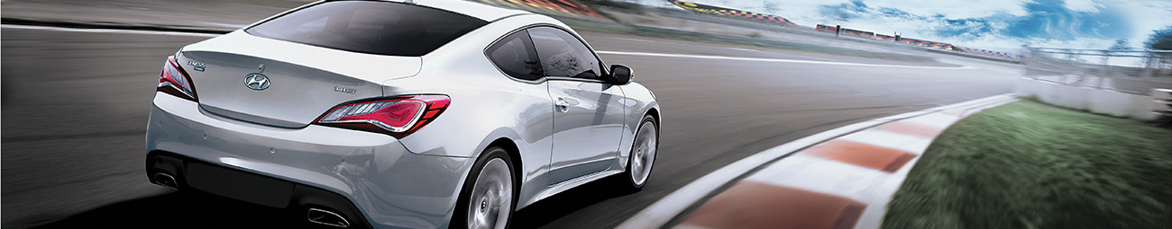 Learn more about Penticton Hyundai's Out of Town Experience