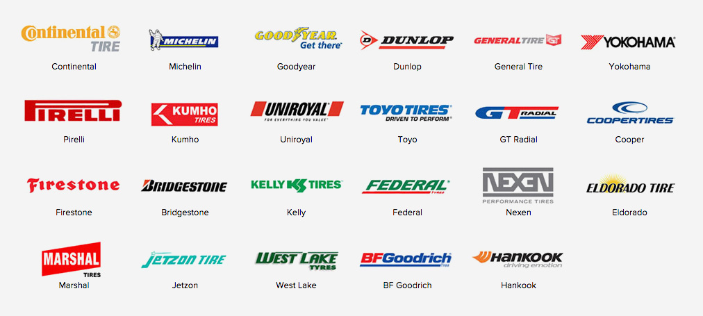 Best Tire Brands Related Keywords & Suggestions - Best Tire