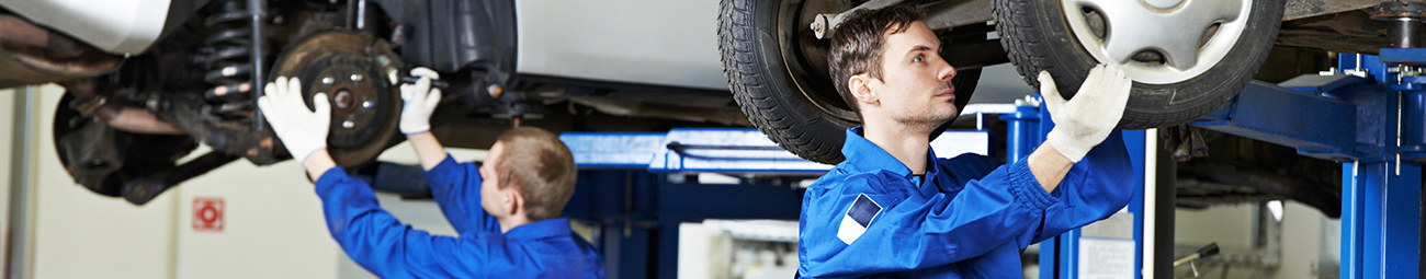 Get your hyundai serviced in Penticton, BC