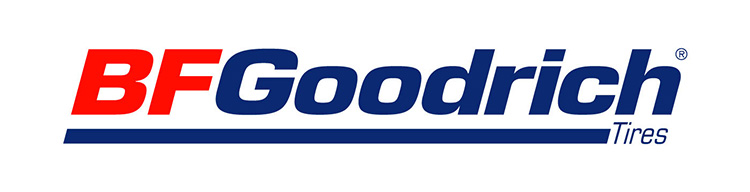 BFGoodrich Tires at Probart Mazda