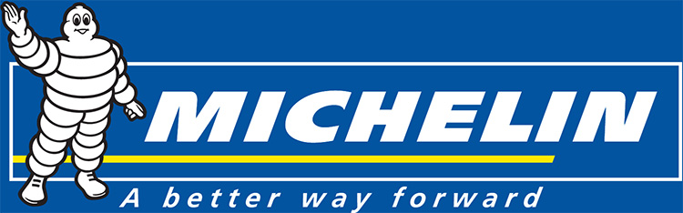 Michelin Tires at Probart Mazda