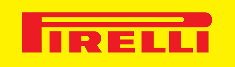Pirelli Tires at Probart Mazda