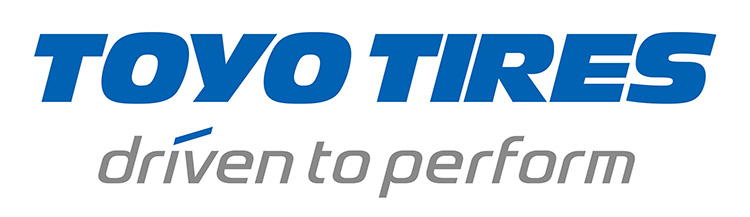 Toyo Tires at Probart Mazda