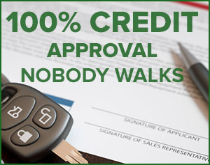 Apply for Credit, Sarnia, Ontario - Progressive Auto Sales