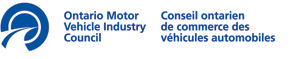 Ontario Motor Vehicle Industry Council