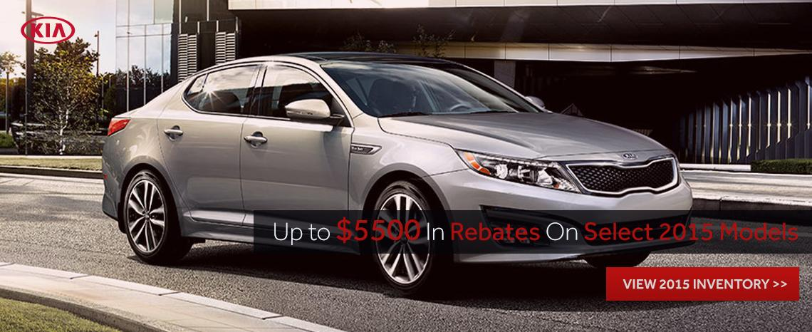 Used Car Truck Dealership Red Deer Ab Used Cars Red: New & Used Kia Vehicles In Central AB