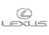 Shop New or Used Lexus in Vancouver at Regency Auto